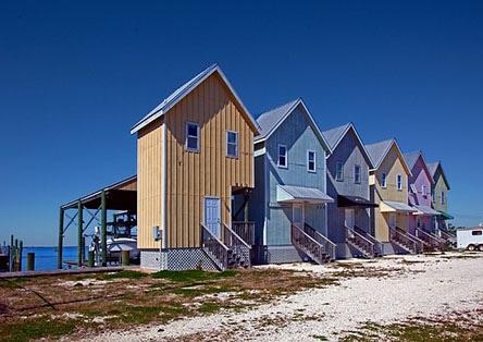 Managing rental property