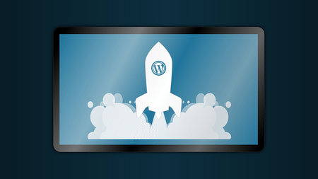 Speed up wordpress plugin for increase your site performance