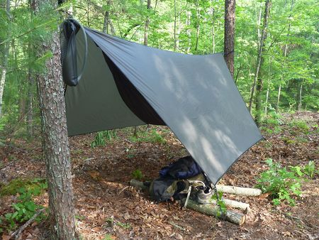 Lightweight hammock tarp reasons to buy
