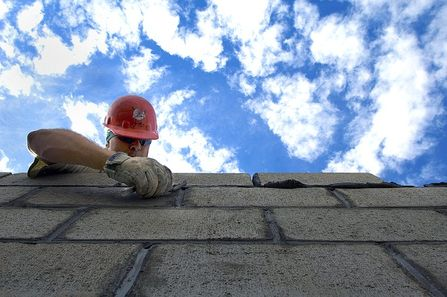 Taking down property business obstacles