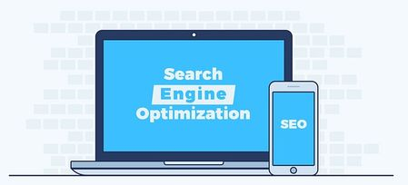 Bali SEO for improving the website visibility opportunities