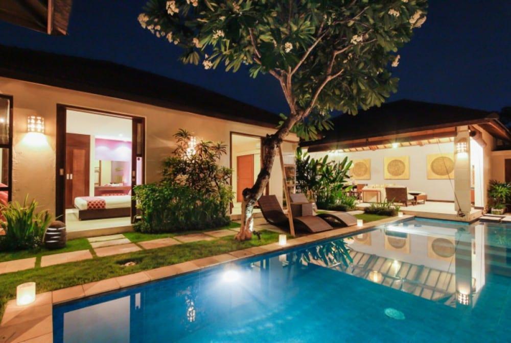 Bali Real Estate For Sale Cheap