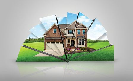 Know more about low cost properties