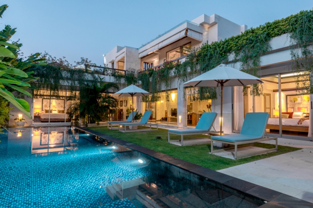 Signs That You are Not Ready to Own Bali Real Estate Rental